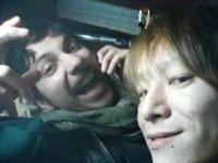 080307_ryo.jpg
